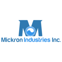 Mickron Industries Inc